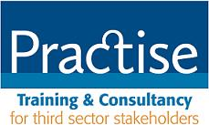 Practice Training and Consultancy